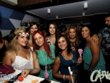 Capcice August Saturdays