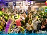 Central Derti Night 2014