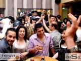 Cosmo April 1 2012