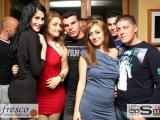 Cosmo April 3 2012