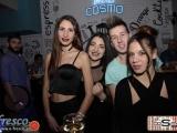 Cosmo Feb 1 Saturdays