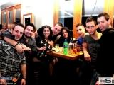 Cosmo January 2-2012