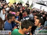 El Divino August 1 2012