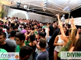 El Divino August 2 2012