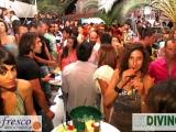 El Divino July 1 2012