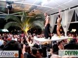 El Divino July 2 2012