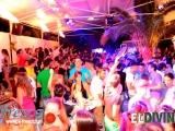 El Divino July 2 2013
