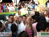 El Divino July 3 2012