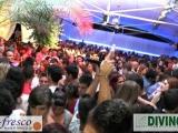 ElDivino June 1 2012
