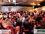 El Divino June 2 2012