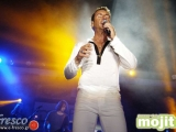 Mojito Mazonakis Live