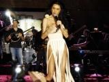 Mojito Paola Live