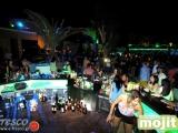mojito-g-papadopoulos-live-75