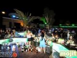mojito-g-papadopoulos-live-76