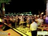 mojito-g-papadopoulos-live-8