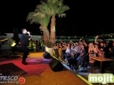 mojito-g-papadopoulos-live-9