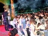 Mojito Sampanis Live