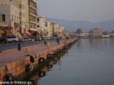 port-of-chios-2