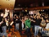 Remezzo Amnesia Live