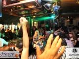Remezzo April 1 2012