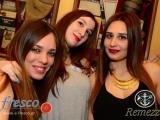 Remezzo April 1&2 2013
