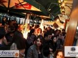Remezzo April 3 2012