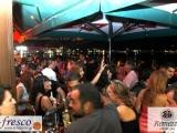 Remezzo August 2 2012