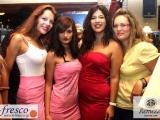 Remezzo August 3 2012