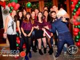 Remezzo Birthday 2013
