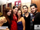 Remezzo December 1 2012