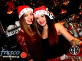 Remezzo December 2013