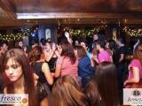 Remezzo December 2 2012