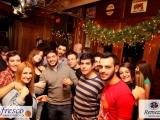 Remezzo December 3 2012