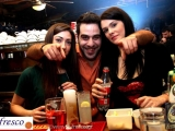 Remezzo February 1 2012