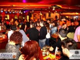 Remezzo February 2 2013