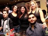 Remezzo January 1-2012