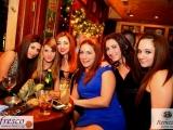 Remezzo January 1 2013