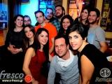 Remezzo January 2014
