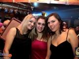 Remezzo January 2-2012