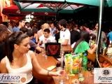 Remezzo July 1 2012