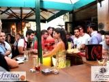 Remezzo July 2 2012