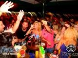 Remezzo July 2 2013