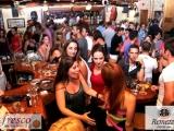 Remezzo July 3 2012