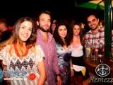 Remezzo July 3 2013