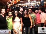 Remezzo June 1 2012