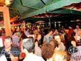 Remezzo June 1 2013