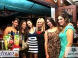 Remezzo June 2 2012