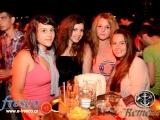 Remezzo June 3 2013