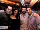 Remezzo March 2 2012