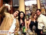 Remezzo March 3 2012